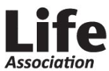 Life Association Limited